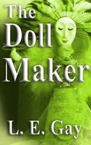 DollMakerCover