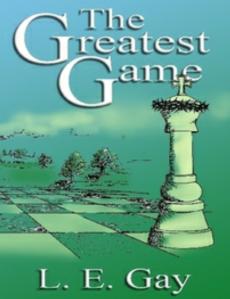 TGG Cover