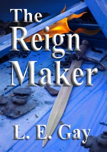 reignmaker-print-front-cover